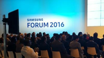 Samsung Forum_6